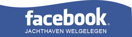 Facebook Jachthaven Welgelegen