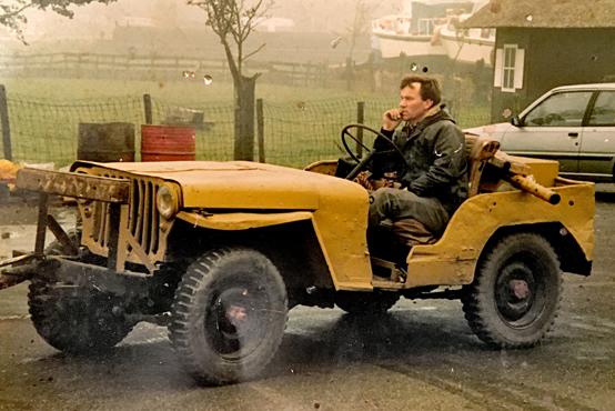 Historie_Jan_jeep