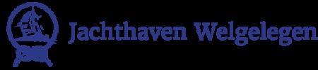Logo_Welgelegen2